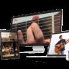 לנגן גיטרה בחמישה שבועות - הקורס הדיגיטלי