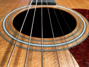 מה חשוב לדעת על שיעורי גיטרה